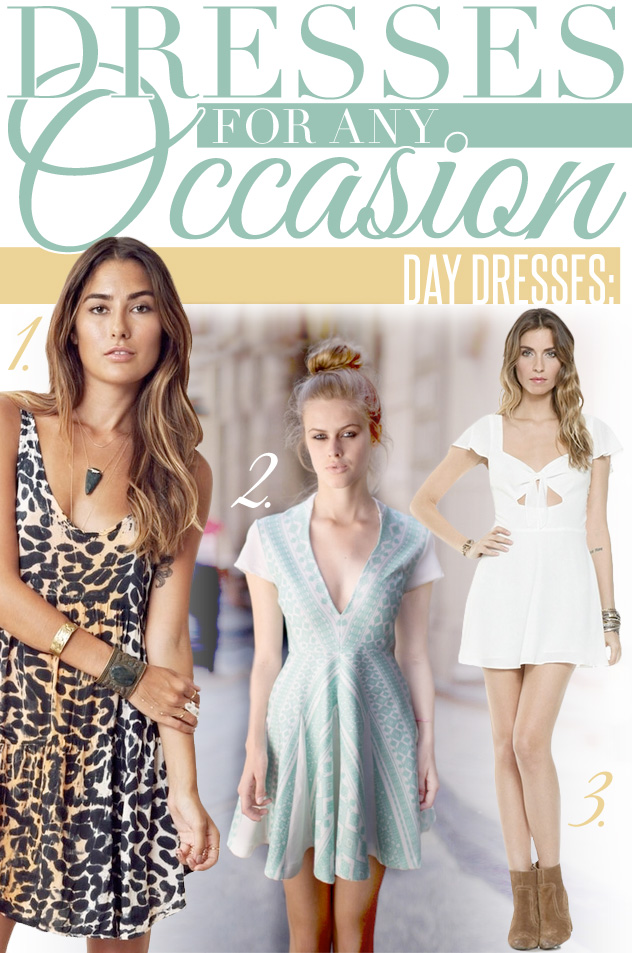 7_14blogpost_dresses1