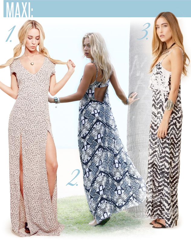 7_14blogpost_dresses2