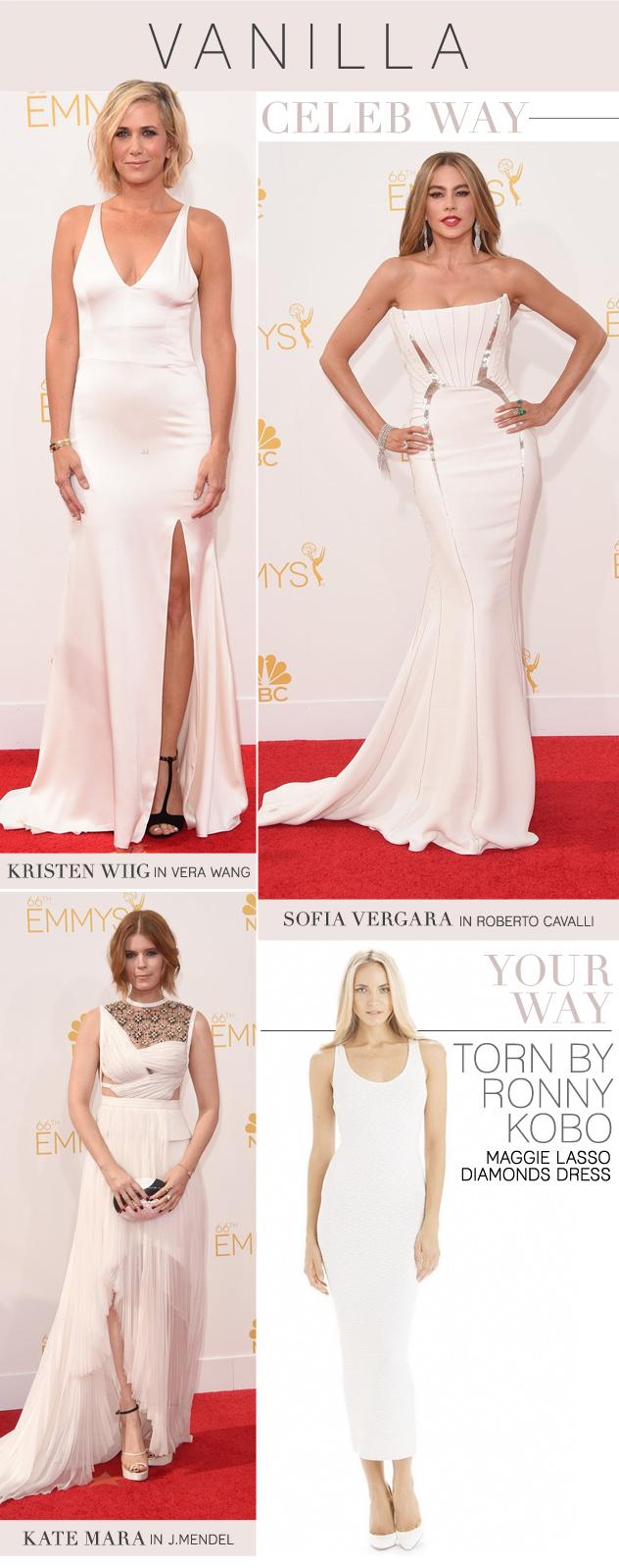 8_25blogpost_Emmys3