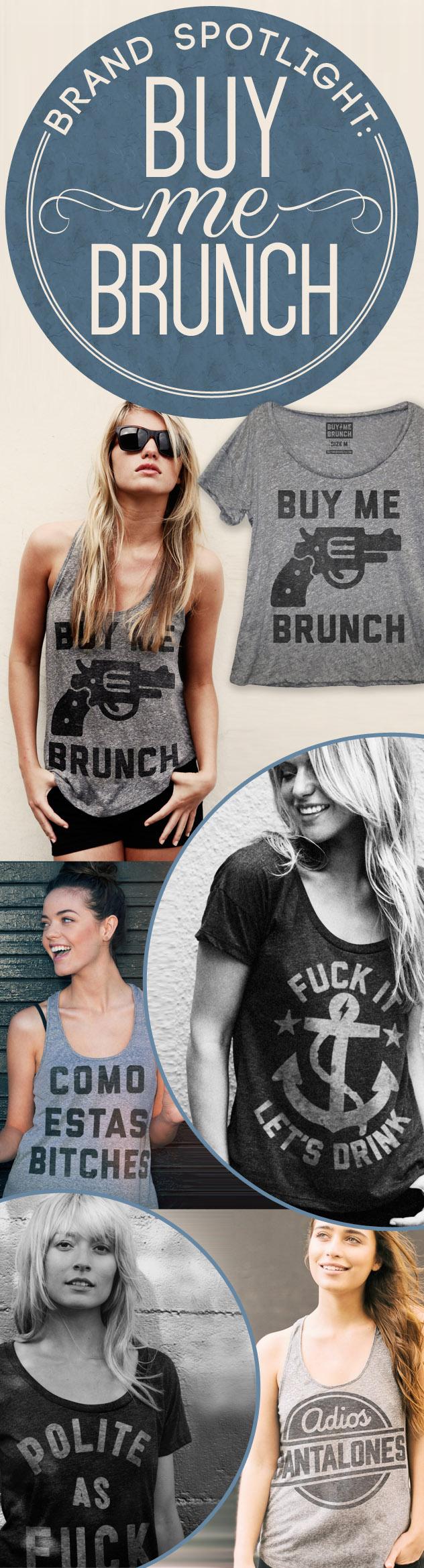 9_22blogpost_BuyMeBrunch2