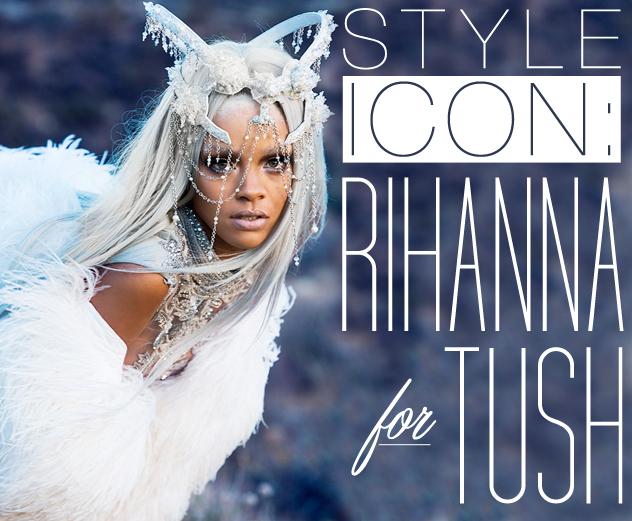 9_8blogpost_Rihanna1