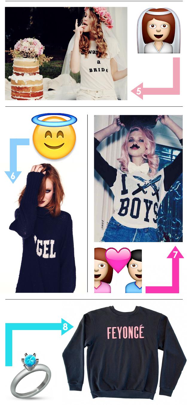 10_13blogpost_emoji3a