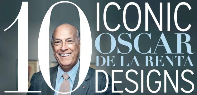 10_13blogpost_OscarDeLaRenta1-1
