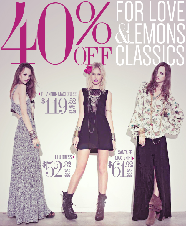 Celebrity boutique coupon code