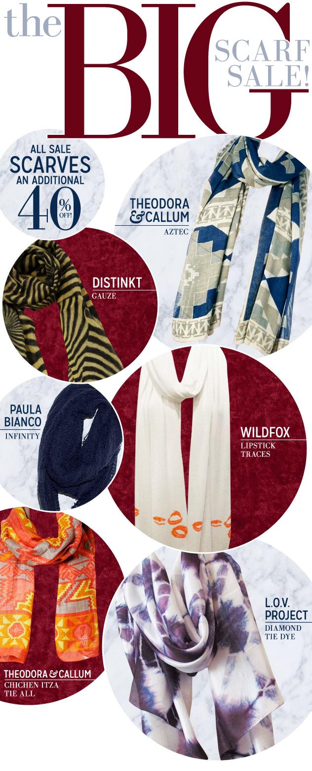 11_10blogpost_SaleScarves