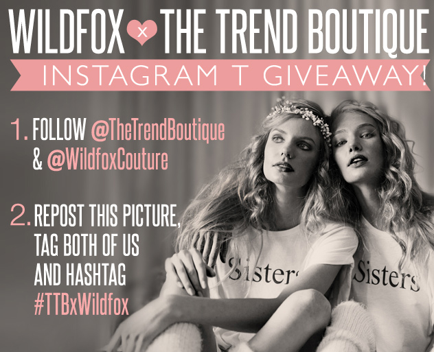 11_3blogpost_WFsisters_Giveaway1a