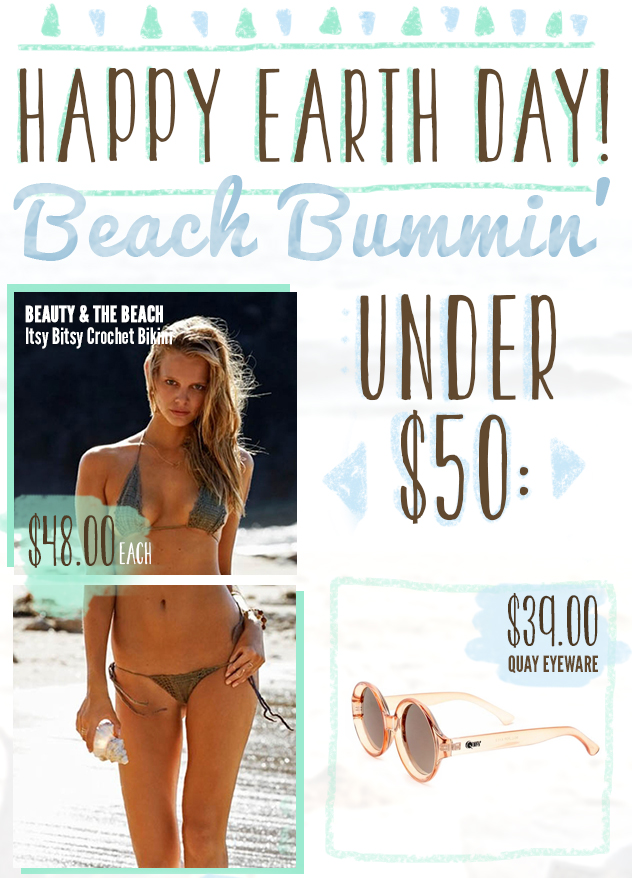 Blog_BeachBumminUnder50_1a