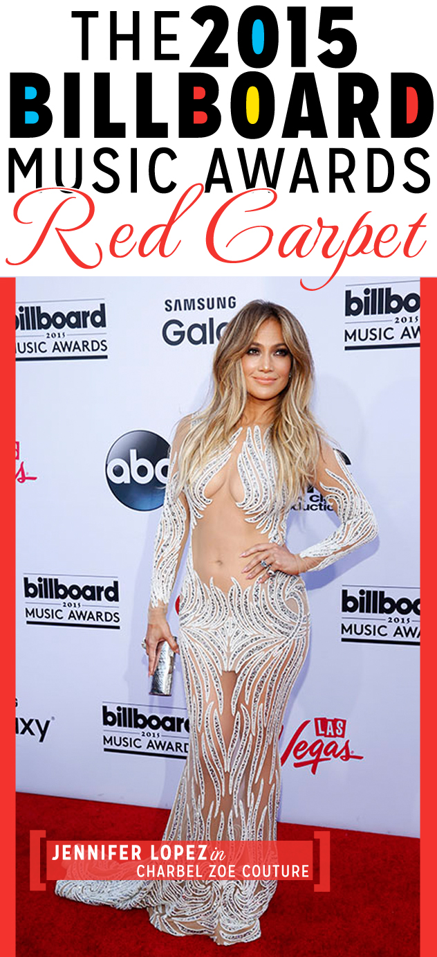 BillboardRedCarpet1