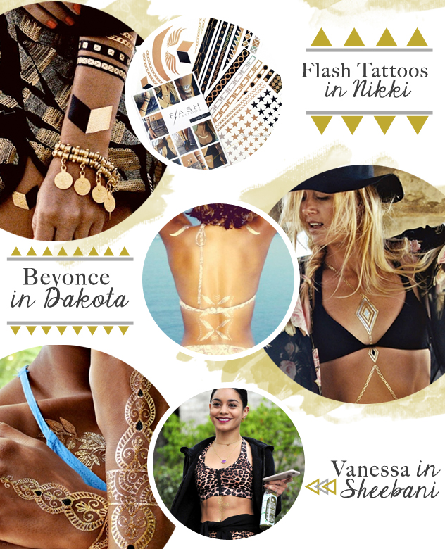 FlashTattoos2