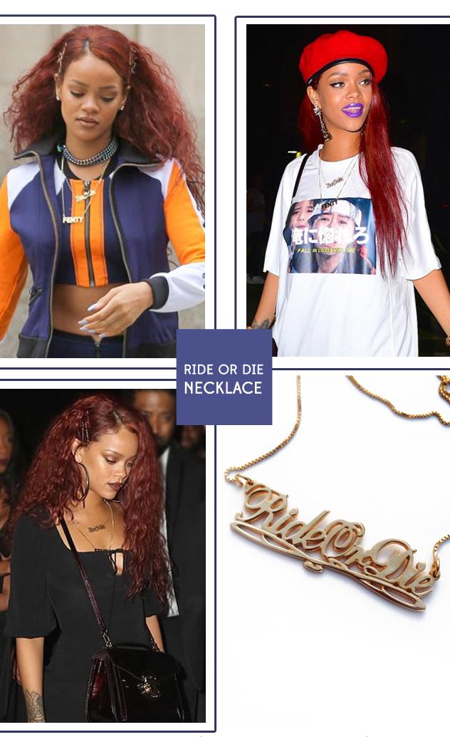 RihannasFAVE2