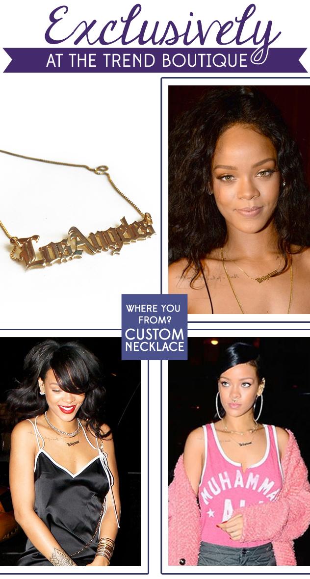 RihannasFAVE3